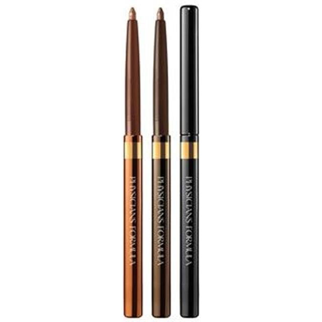 Physicians Formula Shimmer Strips Custom Eye Enhancing Eyeliner Trio