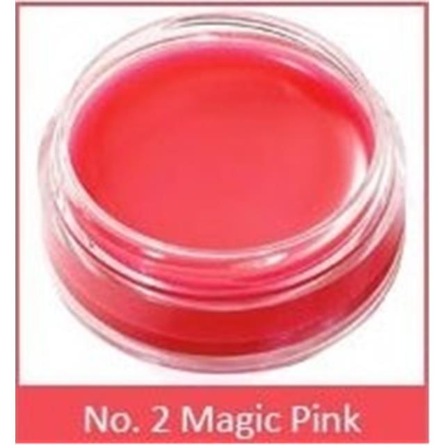 Etude House Magic Tint Lip balm