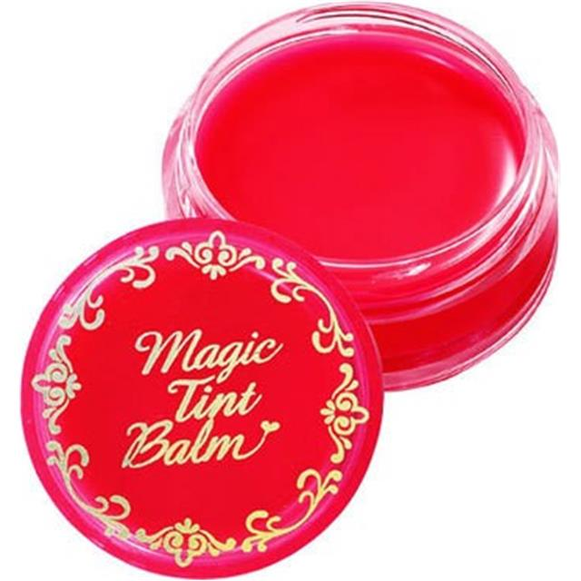 Etude House Magic Tint balzam za ustnice