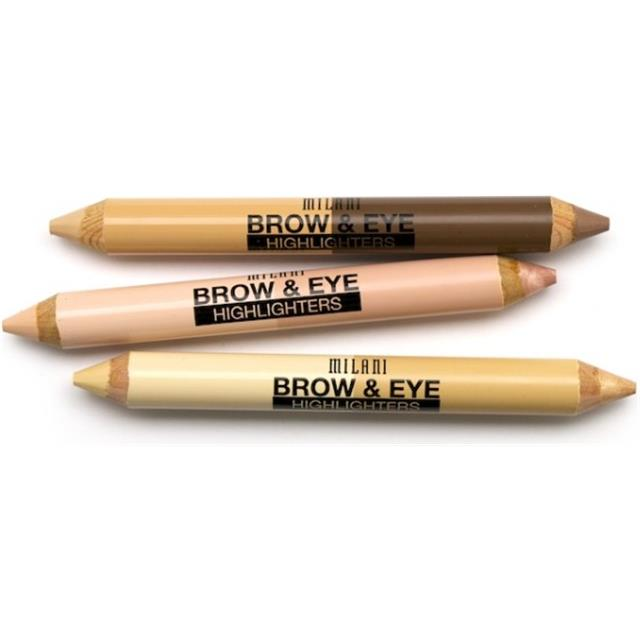 Milani Brow & Eye Highlighter Svinčnik